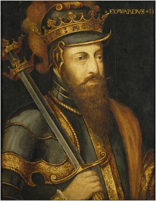Edward_III_2818th_century29