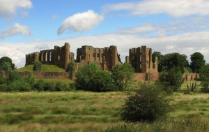 Kenilworth_Castle2C_2008