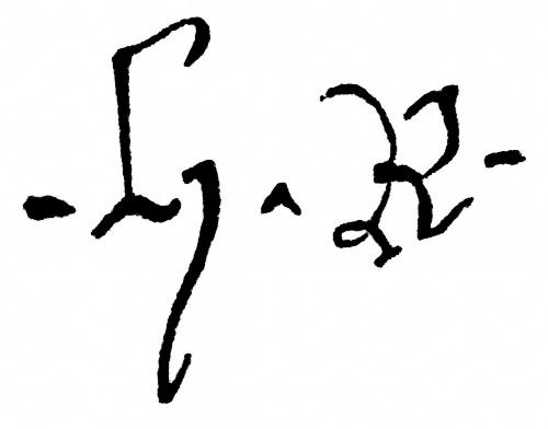Signature_of_Henry_IV