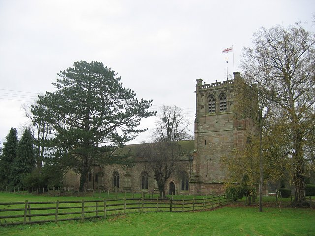 St_Mary27s_Burford__-_geograph_org_uk_-_88476